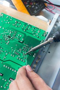 Reparatur Service Berlin Kundendienst